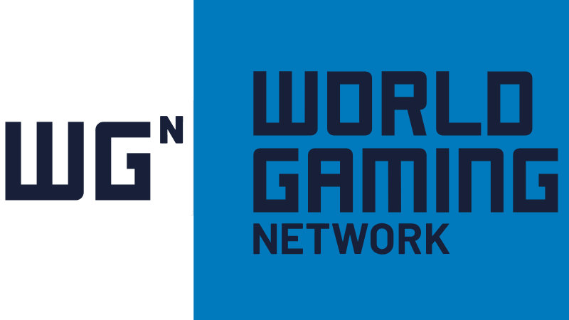 WorldGaming Network to Host World Electronic Sports Games