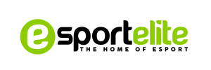 eSport Elite